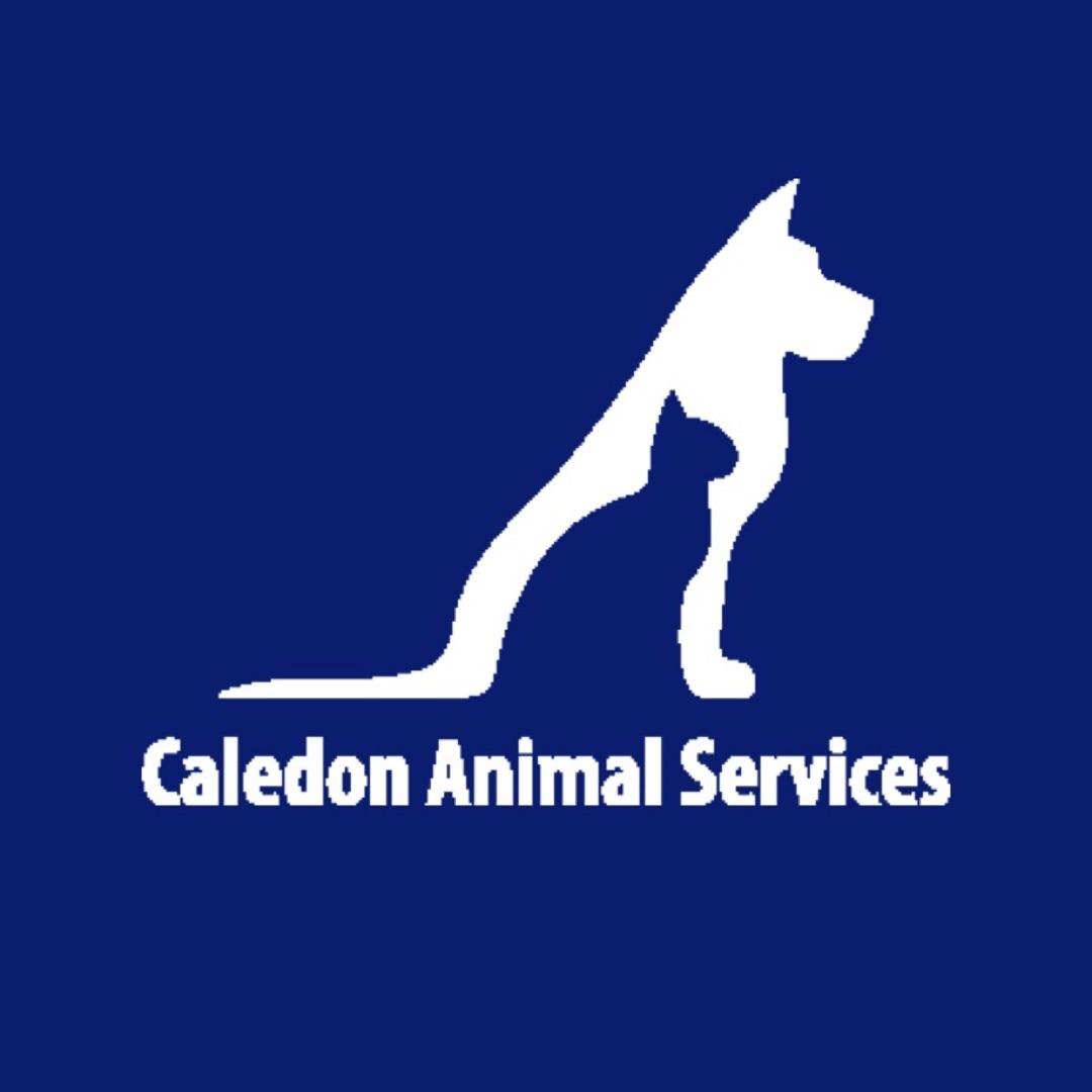 Caledon Animal Shelter