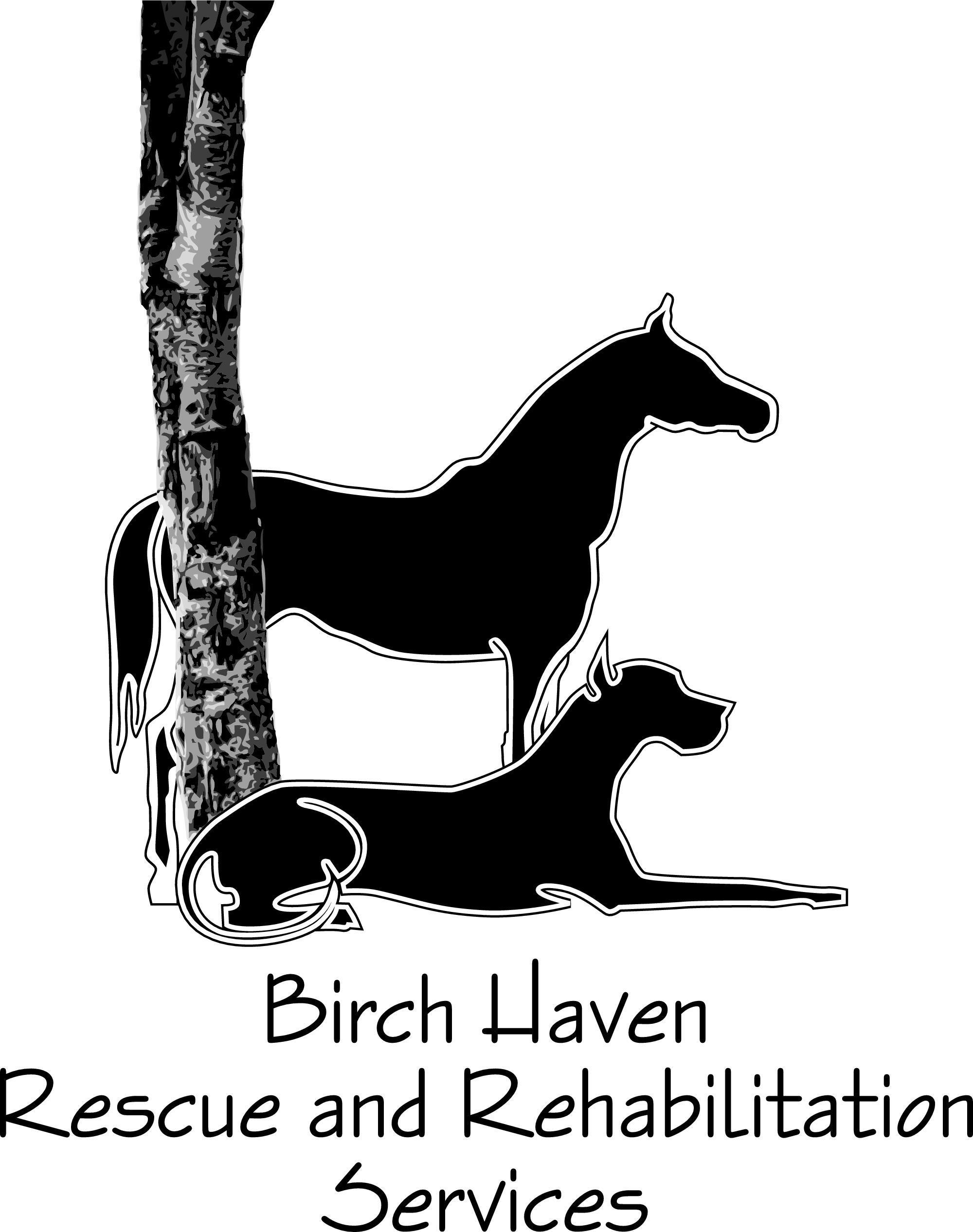 BHRR Logo