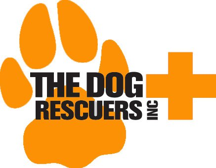 The Dog Rescuers Inc.