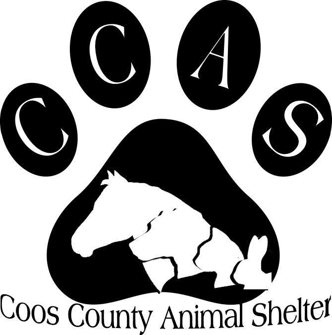 Coos County Animal Shelter
