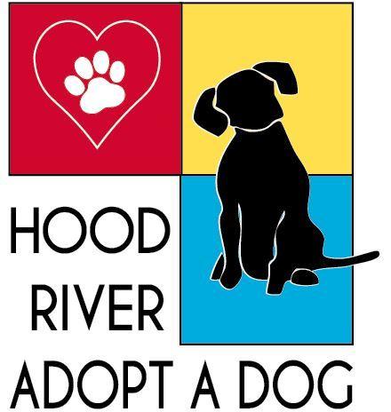 Hood River Adopt A Dog