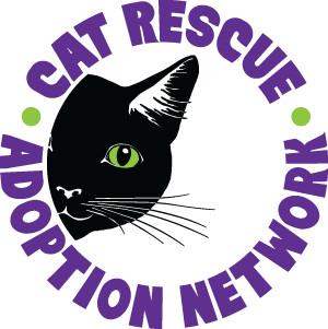 Cat Rescue & Adoption Network