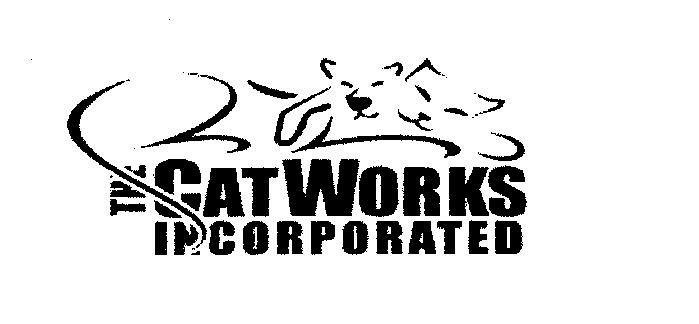 Cat Works Inc.