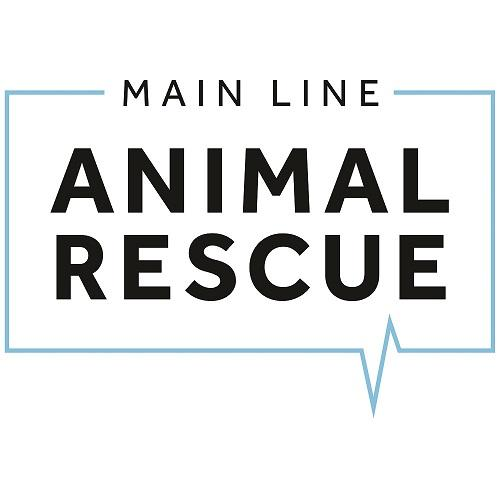 Main Line Animal Rescue