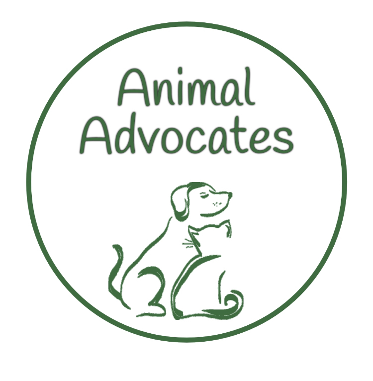 Animal Advocates Inc.