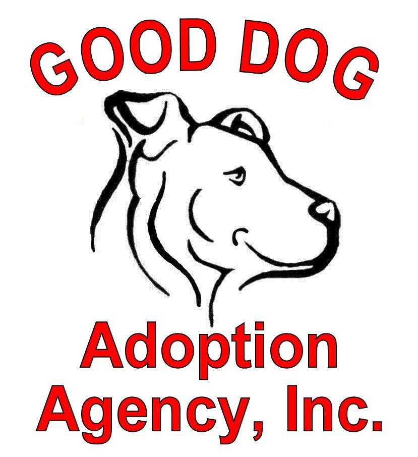 Good Dog Adoption Agency, Inc.