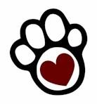 Animal Rescue Foundation of SE Pennsylvania Inc.