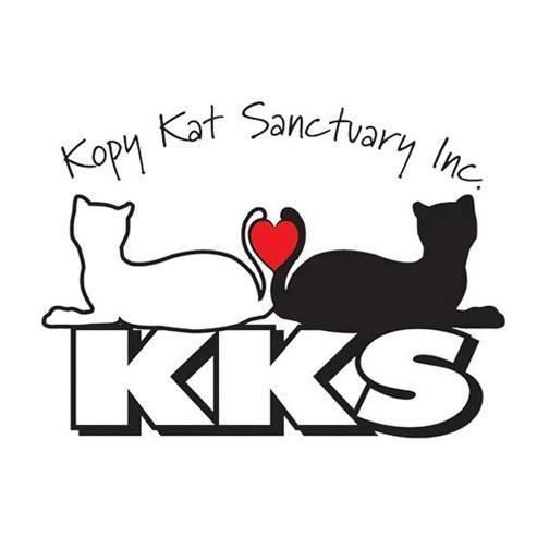 Kopy Kat Sanctuary