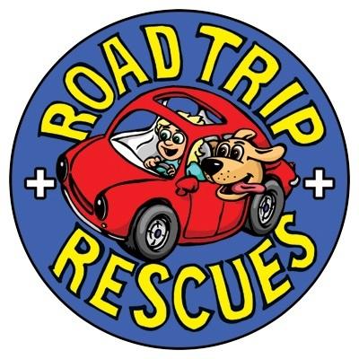 Road Trip Rescues Inc.
