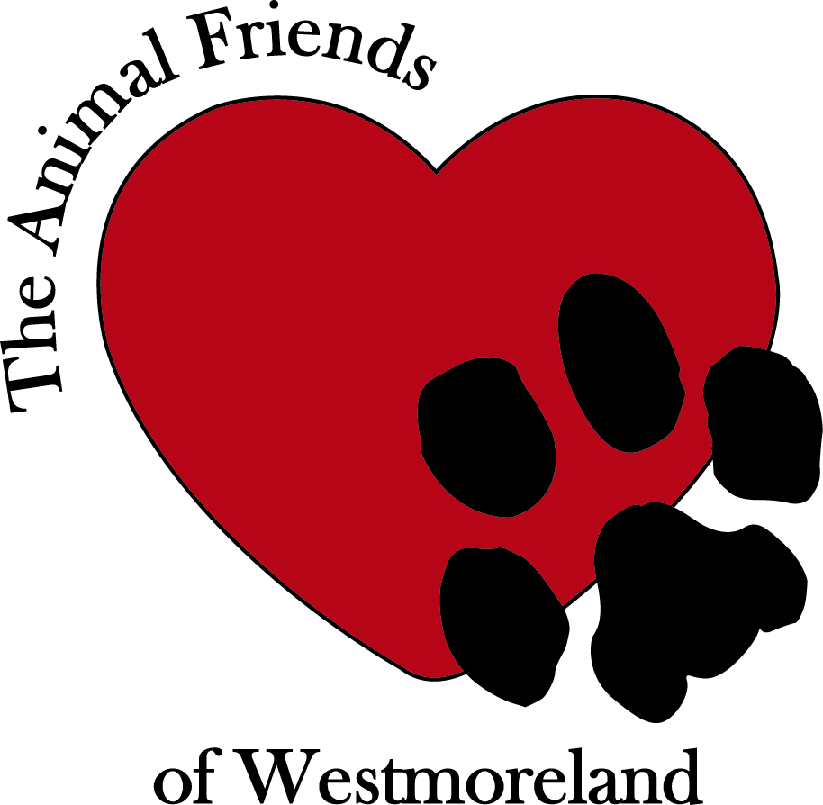 The Animal Friends of Westmoreland