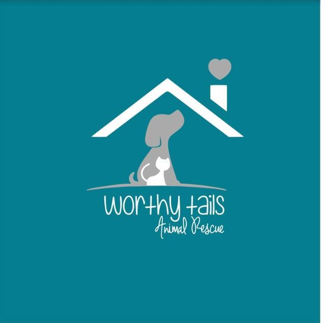 Worthy Tails Animal Rescue