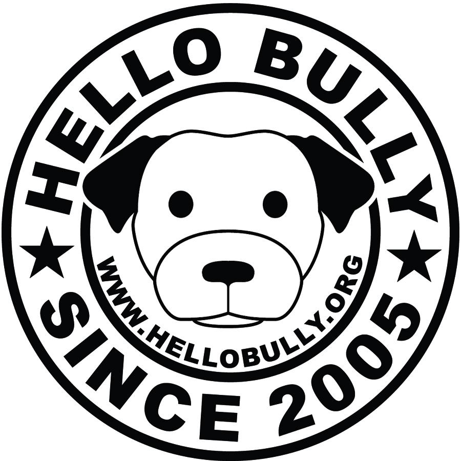 pets for adoption at hello bully in pittsburgh pa petfinder Bully Blue Pit image 1 image 2