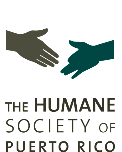 The Humane Society of PR Inc.