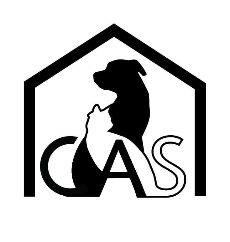 Cranston Animal Shelter