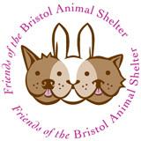 Bristol Animal Shelter