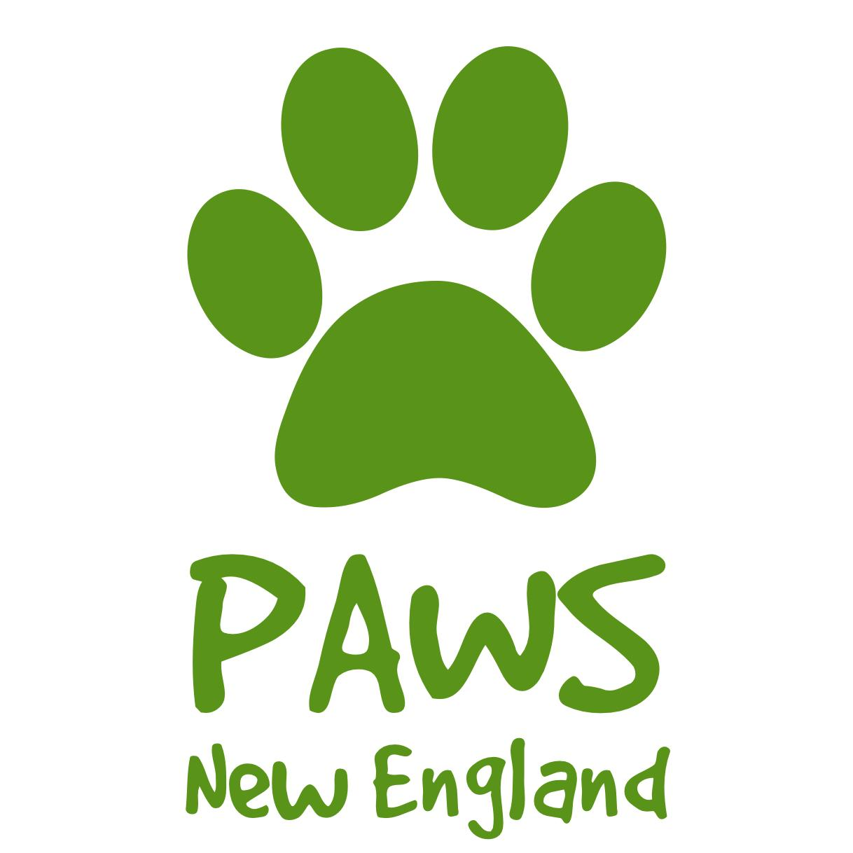 PAWS New England