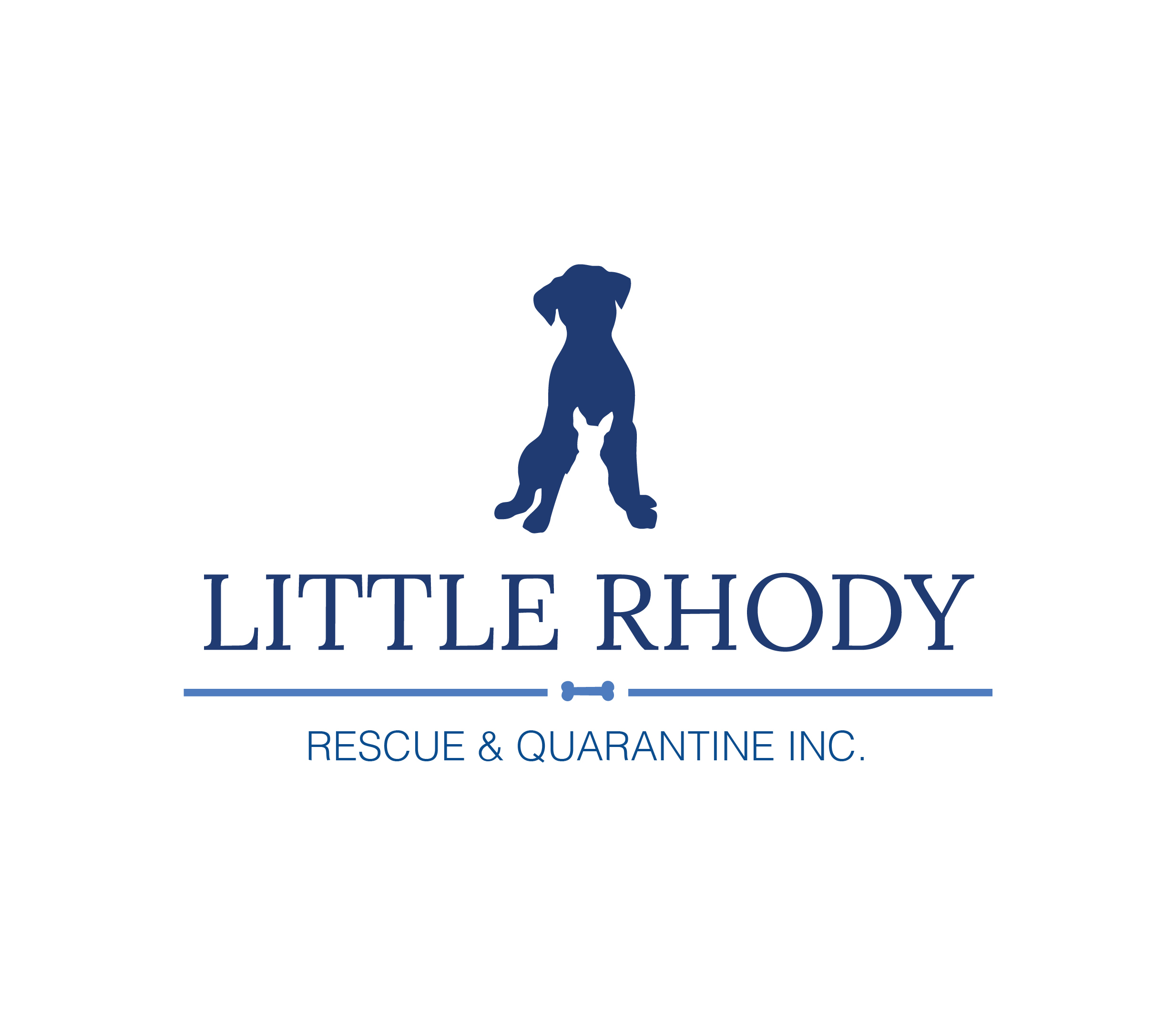 Little Rhody Rescue