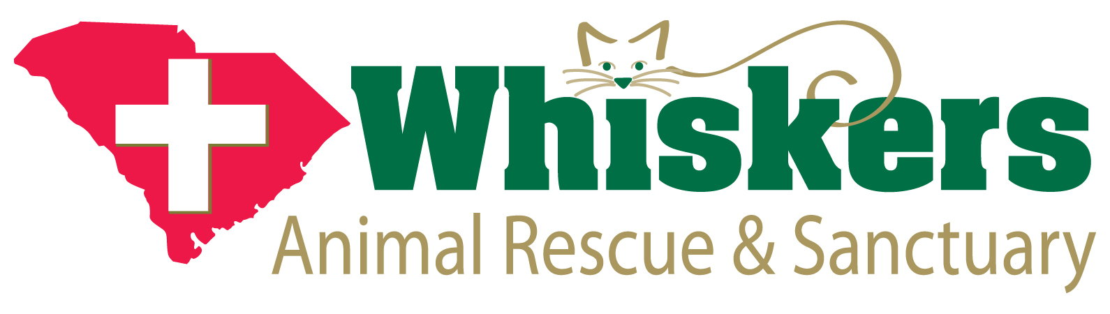 Pets for Adoption at W A R S  Whiskers Animal Rescue