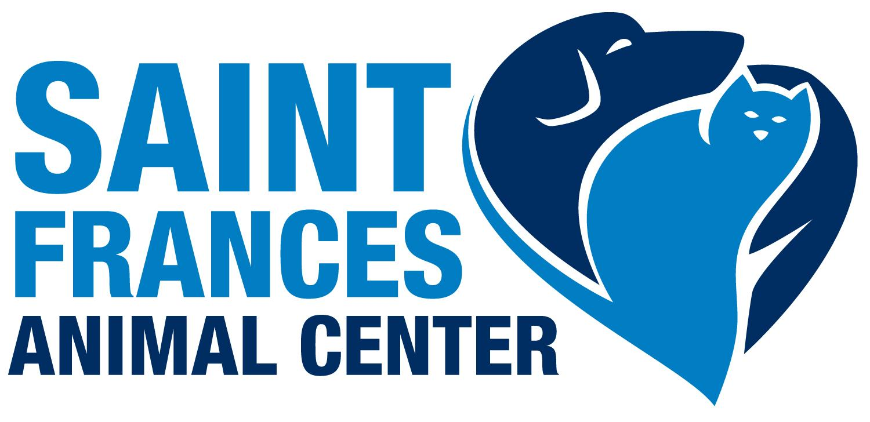 Saint Frances Animal Center