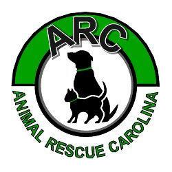 ARC Animal Rescue Carolina, Inc.