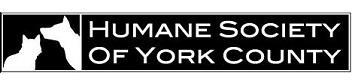 Humane Society of York County