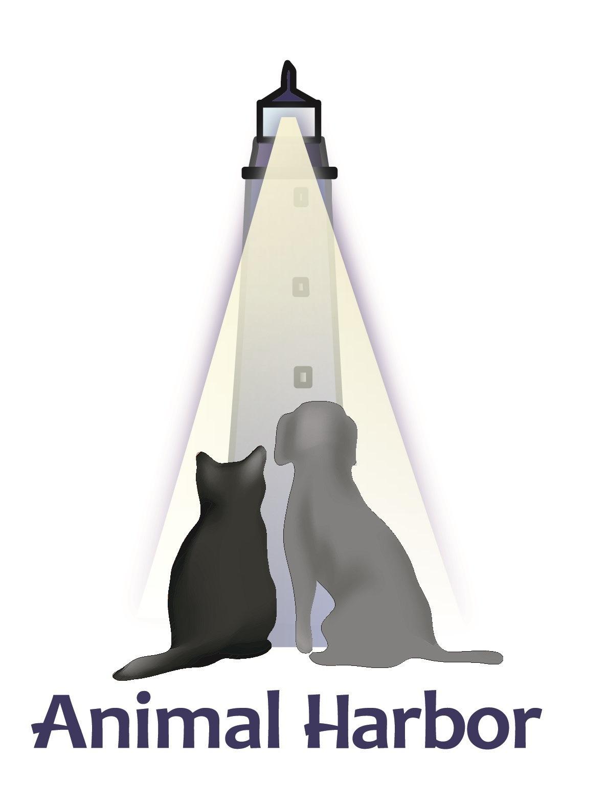 Animal Harbor - Franklin County Humane Society