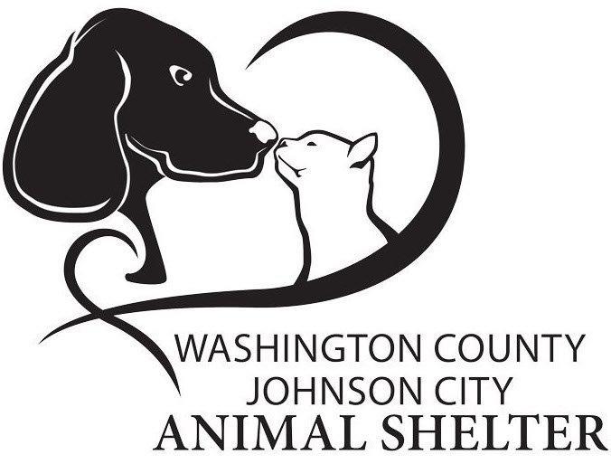 Washington County/Johnson City Animal Control Ctr