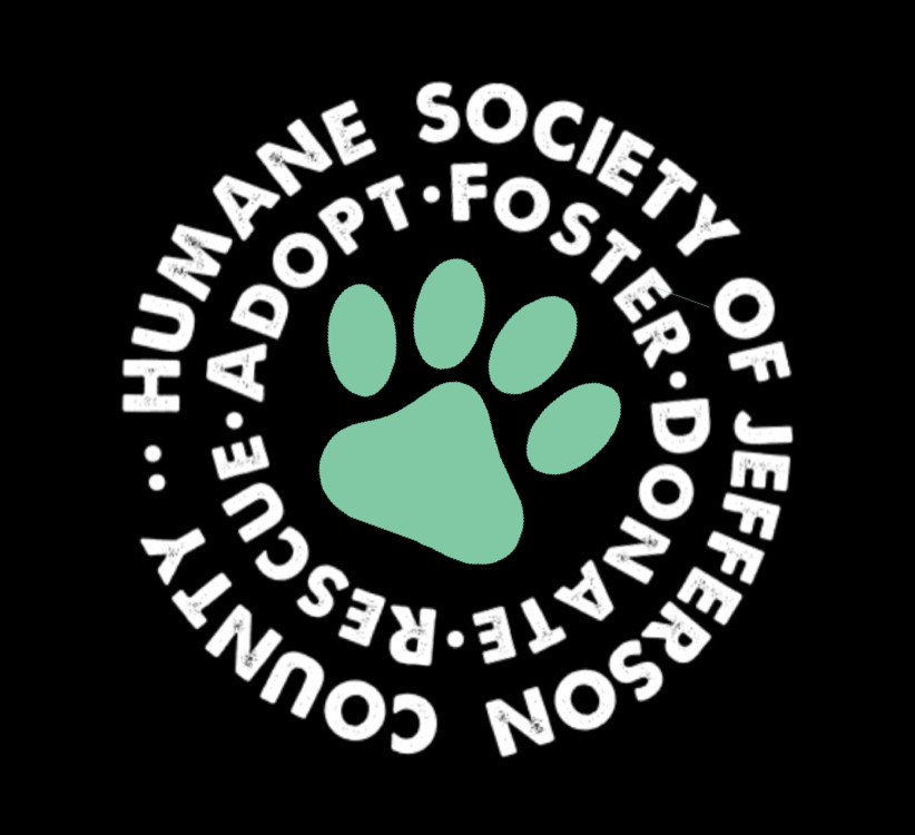 Humane Society of Jefferson County