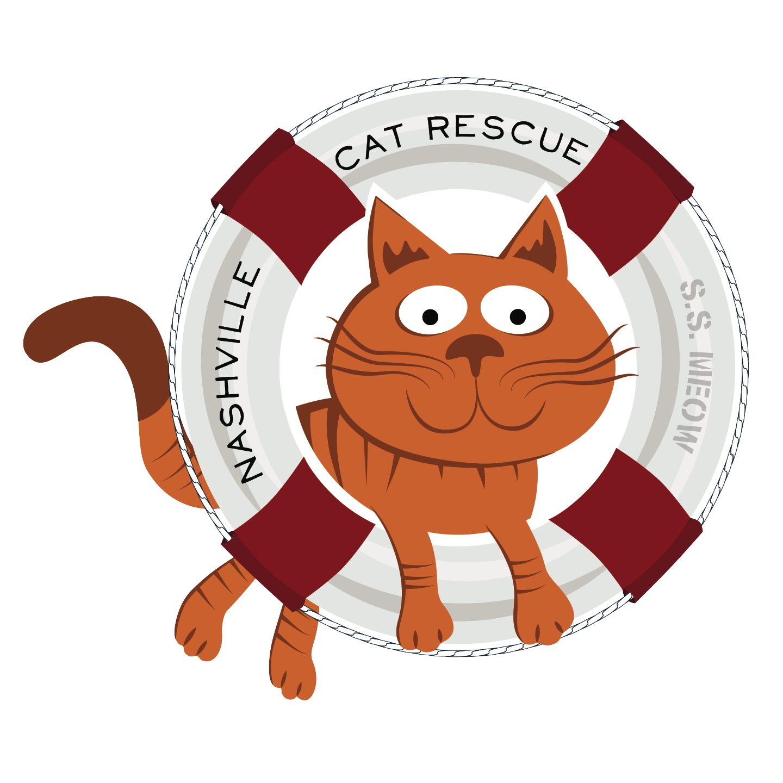 Nashville Cat Rescue