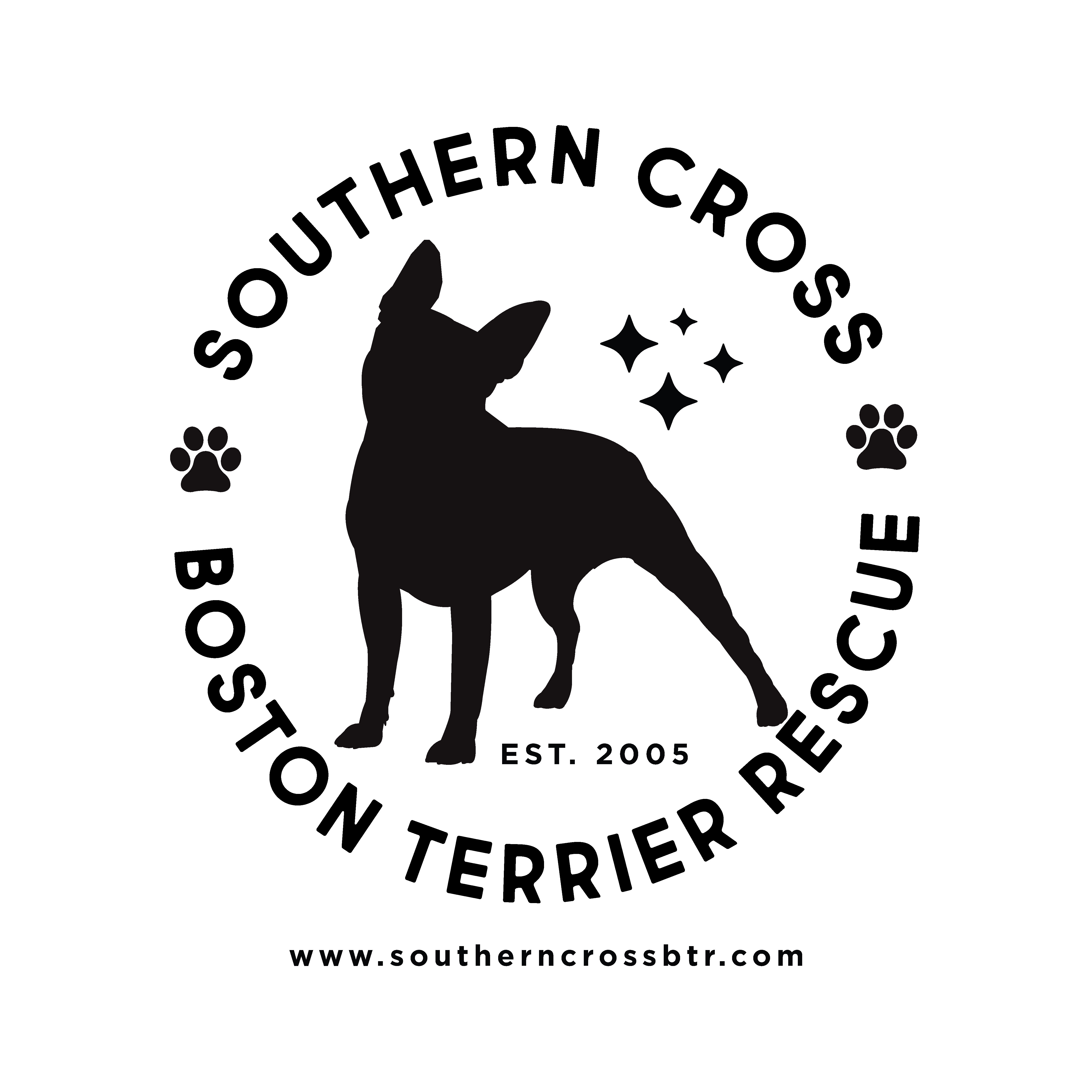 Pets for Adoption at Southern Cross Boston Terrier Rescue