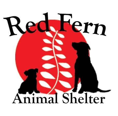 Red Fern Animal Shelter