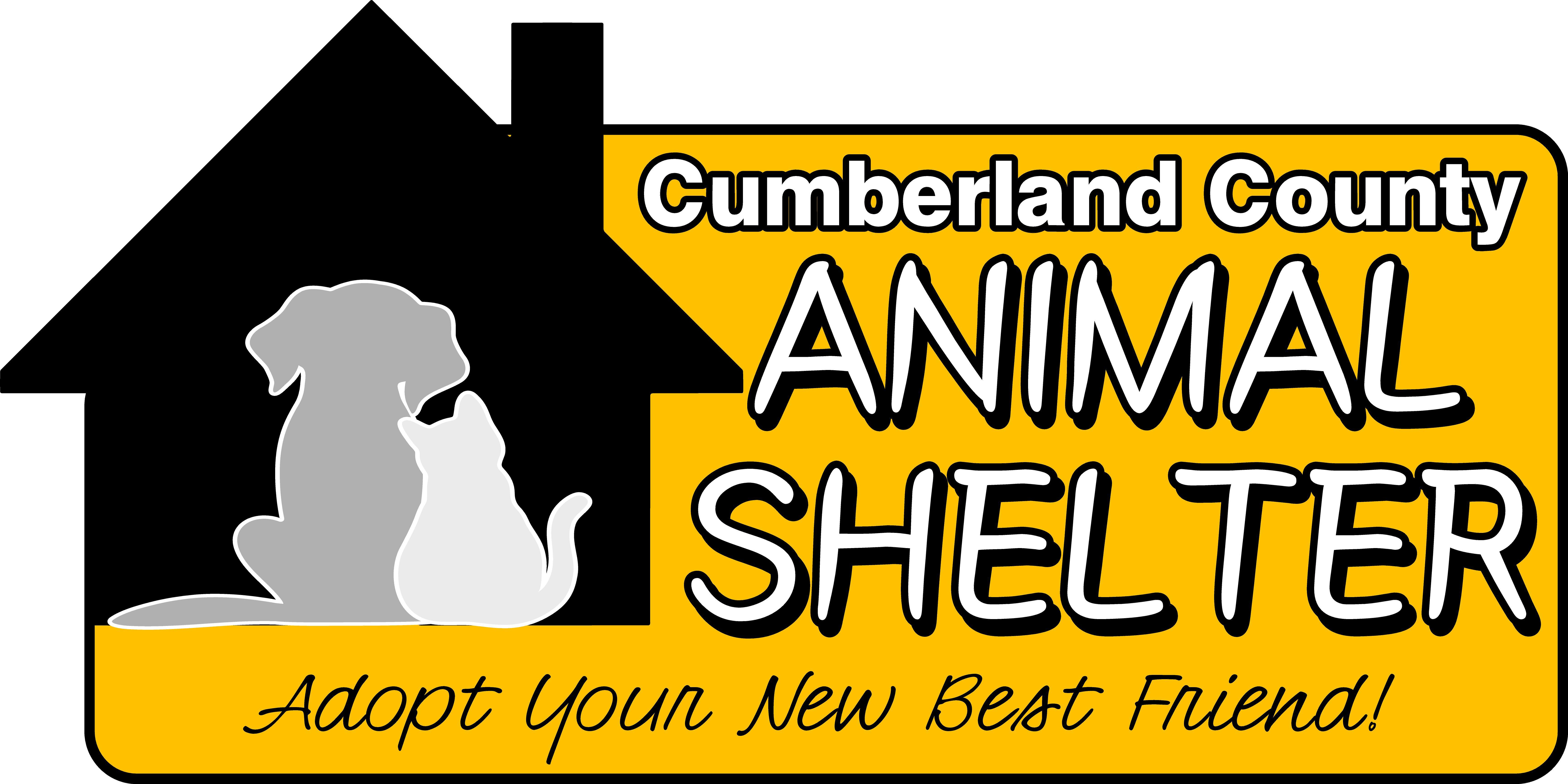 Pets for Adoption at Cumberland County Animal Shelter, in Crossville