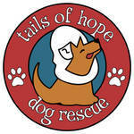 Tails of Hope Dog Rescue