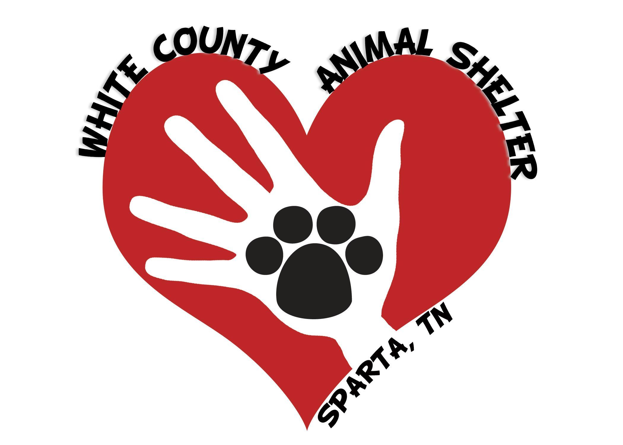 White County Animal Shelter