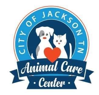 Jackson Animal Care Center