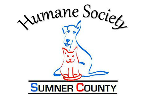 Humane Society of Sumner County