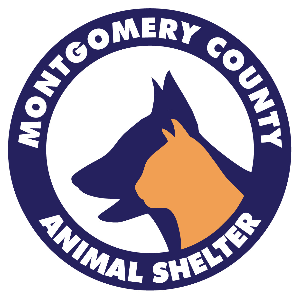 Montgomery County Animal Shelter
