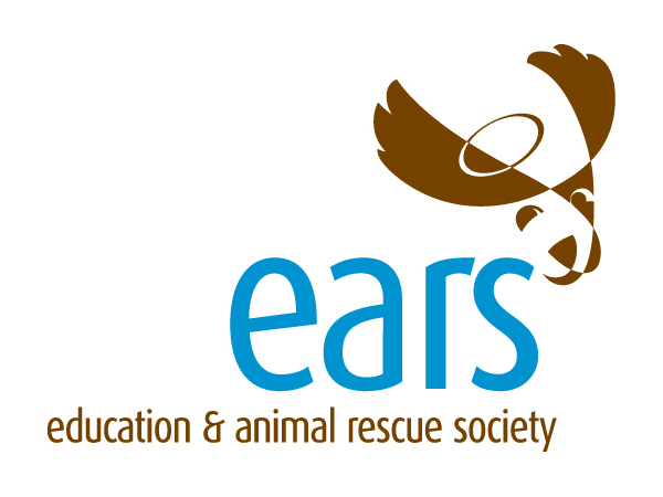 Education and Animal Rescue Society (EARS)