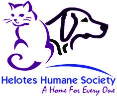Helotes Humane Society