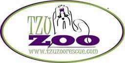 Tzu Zoo Rescue