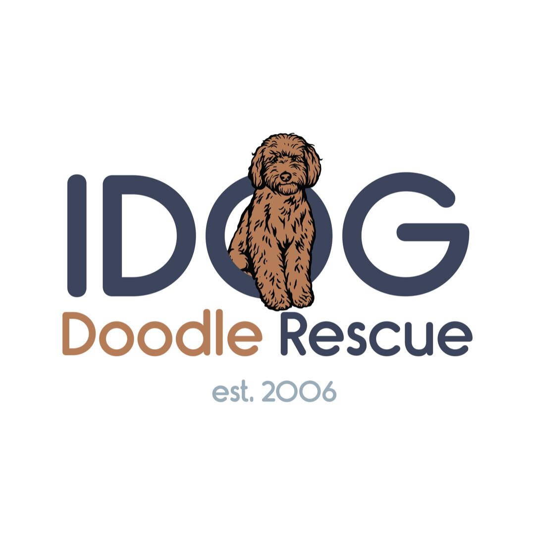 IDOG Rescue, Inc.