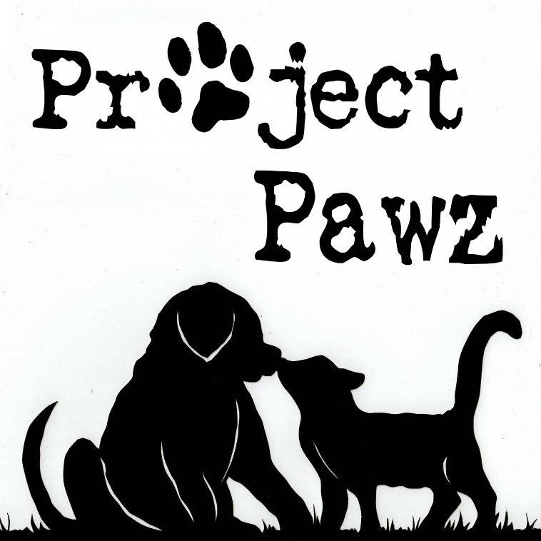 Project Pawz