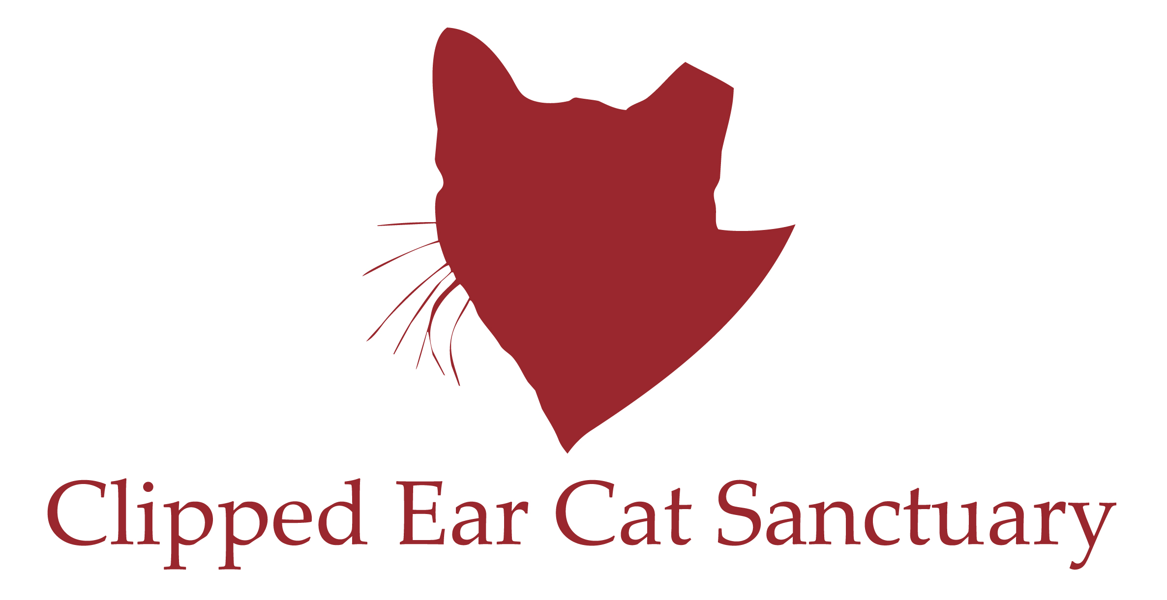 Clipped Ear Cat Sanctuary
