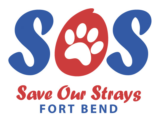 Save Our Strays Sugarland
