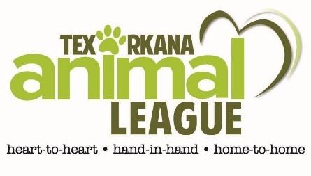 Texarkana Animal League