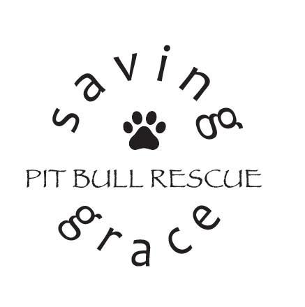 Saving Grace Pit Bull Rescue