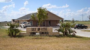 City Of Lytle Animal Control