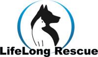 Life Long Rescue (LLR)