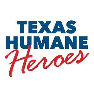 Texas Humane Heroes -- No Kill Animal Adoption Centers