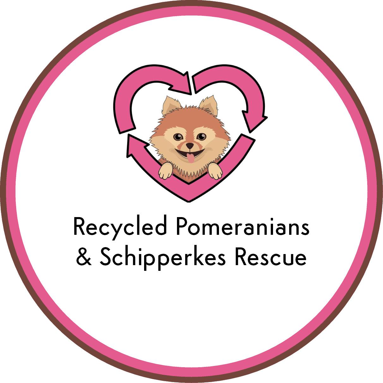 Recycled Poms - Houston